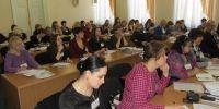 В Україні успішно реалізується міжнародний проект соціально-фінансової освіти «АФЛАТОТ»