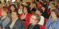 Авторська освітня технологія Наталії Гавриш: триває експеримент у дошкільних закладах України