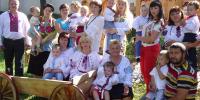 Названо 23 лауреатів Всеукраїнського фестивалю – огляду «Джерело батьківських знань»