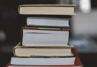 Конкурсний відбір підручників та посібників для осіб з особливими освітніми потребами