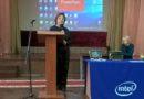 Освітяни Чернігова побували на цікавому семінарі «Інновації у сучасному навчальному закладі»