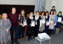 Нова українська школа в багатовекторному інформаційному просторі