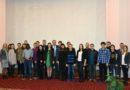 Україна має досвід вирішення проблеми кібербезпеки інформаційно-телекомунікаційних систем