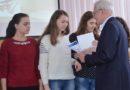 ХІІІ Всеукраїнський турнір юних журналістів відбувся!
