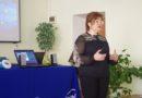 Як освіта стає цифровою: науково-практичний семінар у Тернополі