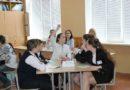У Шевченківському районі м.Києва стартував  ІV Всеукраїнський турнір  юних знавців курсу «Фінансова грамотність»