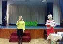 Освітяни Київщини поділились досвідом інноваційної діяльності за педагогічною технологією «Росток»
