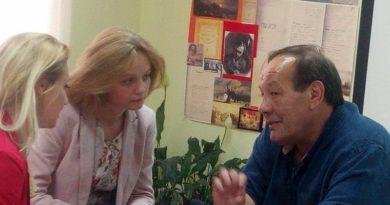 Психоаналіз у психологічному супроводі дітей та підлітків в соціальних закладах України: актуальний стан та перспективи