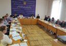 Упровадження STEM-освіти в Україні набирає обертів