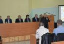 Освітяни Хмельниччини пропонують нове бачення розвитку «історичного туризму» в Україні