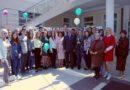 «Стежкою поколінь…»  Київський університет права організував флешмоб до Дня матері, Дня сім'ї та Дня Європи
