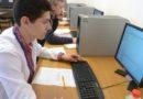 Фонд Ігоря Палиці «Тільки разом» нагородив  переможів Х Всеукраїнської олімпіади з інформатики та комп'ютерної техніки серед студентів коледжів