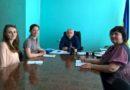 Нові горизонти співпраці: Інститут модернізації змісту освіти та «Культурконтакт Австрія» планують спільні проекти