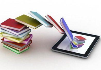 Електронні версії підручників для учнів 9-х класів