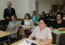 Педагоги Івано-Франківщини продовжують вивчення особливостей формування фінансової грамотності учнів