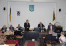 Науковці дев'яти країн світу приїхали до містаДніпро для участі в ХVІІІ Міжнародній конференції  «Теплотехніка, енергетика та екологія в металургії»