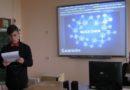 На Херсонщині визначили учасників ІV Всеукраїнсьного Турніру юних знавців курсу «Фінансова грамотність»