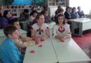 Сутність і пріоритети виховної системи «Школа філософії серця»