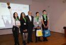 Вітаємо переможців ІV Всеукраїнського Турніру юних знавців курсу «Фінансова грамотність»