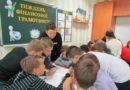 У заходах Всеукраїнського тижня фінансової грамотності-2017 взяли участь 10 000 українців