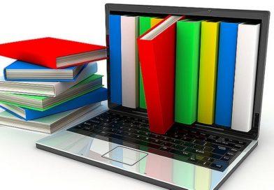 Вибір підручників для 5 класу закладів загальної середньої освіти