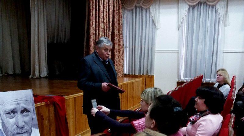Януш Корчак про місію нової школи життя