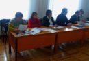 Круглий стіл «Сільський зелений туризм – проблеми розвитку»