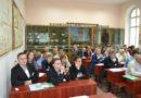 Відбулася ХVI Міжнародна науково-методична конференція «Безпека життя і діяльності людини – освіта, наука практика:  БЖДЛ-2018»