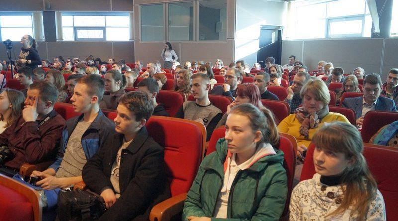Двадцять шість команд беруть участь у VIIІ Всеукраїнській учнівській олімпіаді з інформаційних технологій