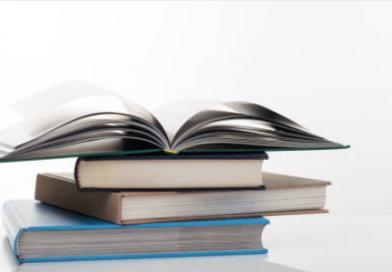 Конкурсний відбір підручників та посібників