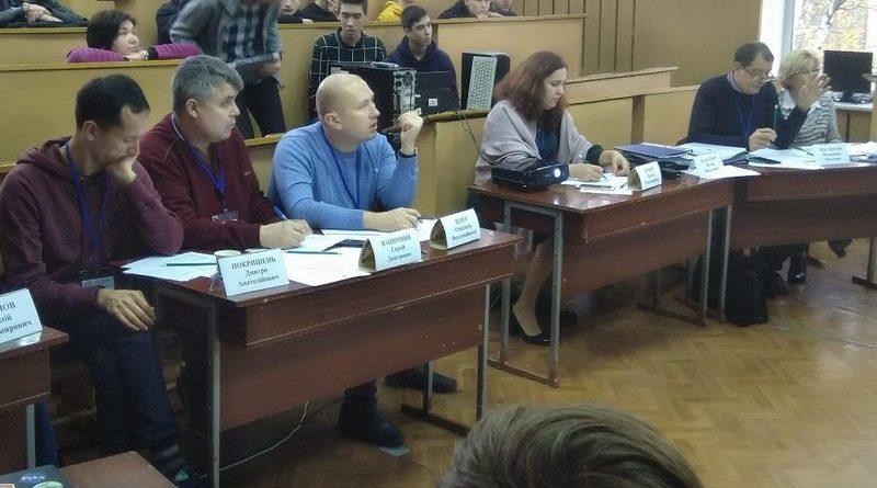 IT-молодь — майбутнє України