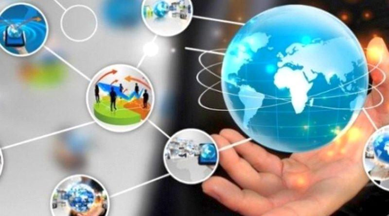 У Києві відбувається фінальний етап V Всеукраїнської учнівської Інтернет-олімпіади з інформаційних технологій