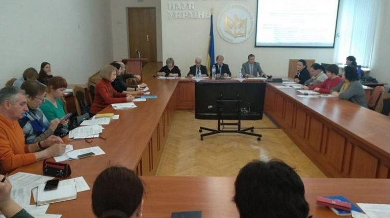 Цифрова компетентність вчителя Нової української школи-2020