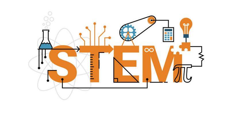 Підсумки заходу «Краща STEM-публікація – 2019»