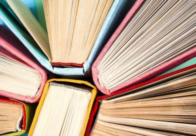 Конкурсний відбір підручників та посібників для здобувачів професійної (професійно-технічної) освіти