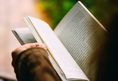Конкурсний відбір посібників для здобувачів повної загальної середньої освіти і педагогічних працівників